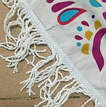 Пляжный коврик Happy, фото 5