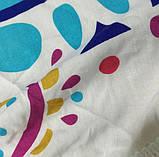 Пляжный коврик Happy, фото 6