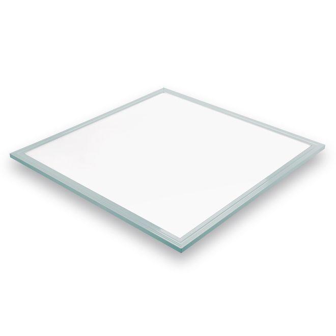 #600/1 40W PANEL LIGHT 600х600 Pure White Світлодіодний світильник