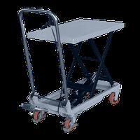 Гидравлический грузоподъемный стол VULKAN 150 кг