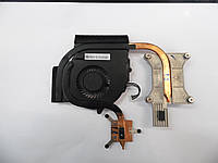 Система охлаждения Lenovo E440