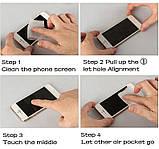 Захисне скло Blackberry Z10, фото 2