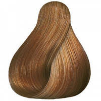 Wella COLOR TOUCH Безаммиачная краска для волос 77/03 Средний блонд натур. золотистый