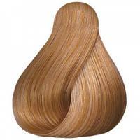 Wella COLOR TOUCH Безаммиачная краска для волос 88/03 Яркий блондин натурально-золотой