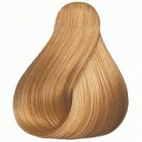 Wella COLOR TOUCH Безаммиачная краска для волос 9/3 Очень светлый блондин золотистый