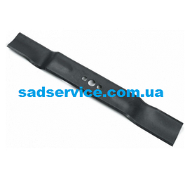Нож для газонокосилки Husqvarna 146, 147