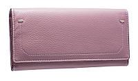 Стильный женский кошелек J6094 pink