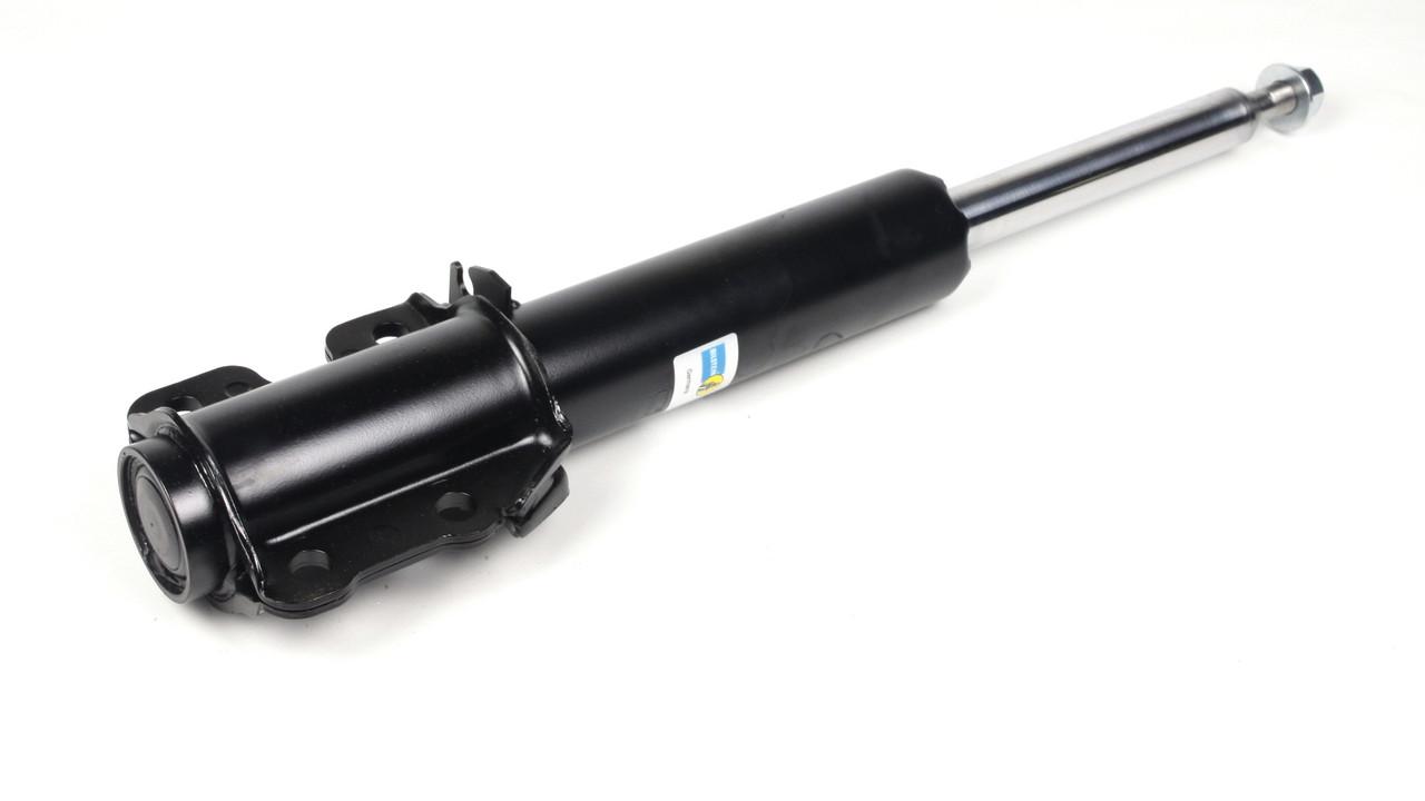 Амортизатор передний MB Sprinter 208-316/VW LT 28-35 96- Bilstein