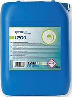 Рідкий засіб для прання L 200