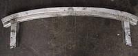 Усилитель заднего бампераAudiA6 C6 2004-20114F0807313, 4F0807313D
