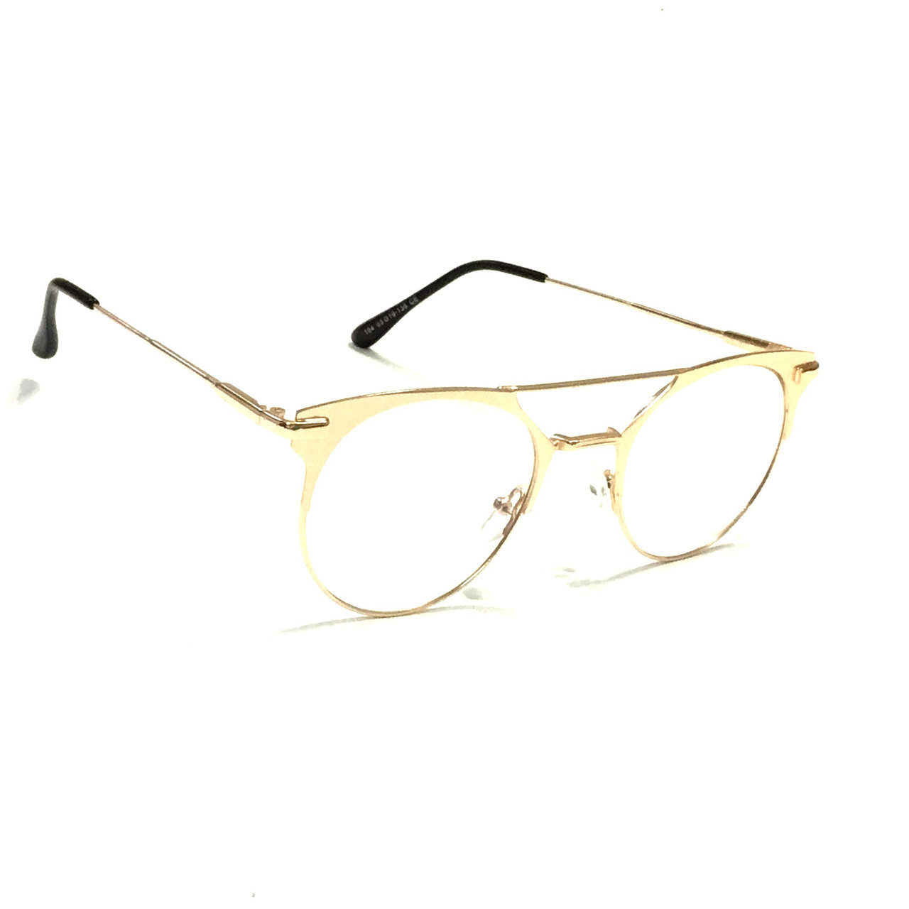 Компьютерные очки с полимерной линзой