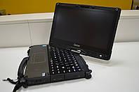 Защищенный Ноутбук Getac V110