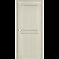Дверь межкомнатная SCALEA дуб беленый глухое