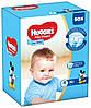 Подгузники Huggies Ultra Comfort 4 (8-14 кг) для мальчика Дисней Бокс 96 шт.