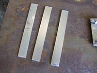 Алмазные Точильные камни. на бланках набор 3 шт..Точилка для ножей. Заточка