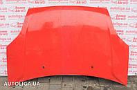 Капот FORD Fiesta MK6 02-08