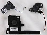 Динамики PK23000IV00 PK23000IU00 PK23000J500 для HP ENVY M6-1000 Series KPI32536