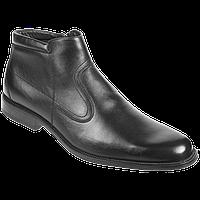 Демисезонные ботинки Ralf Ringer, р.39,40,43.