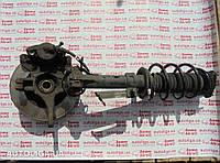 Амортизатор передний правый FORD Fiesta MK6 02-08 2S6118045DD