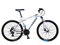 Горный Велосипед Crosser Viper 26