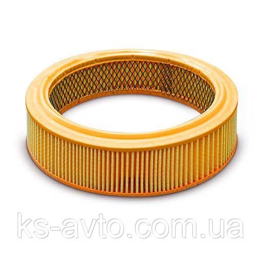 Воздушный фильтр 2101-1109100 Цитрон