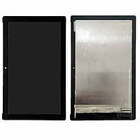 LCD +touch Asus Zenpad 10 (Z300c) black