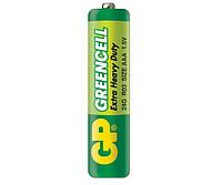 Батарейки GP - Greencell ААА R03 1.5V 2/40/1000шт