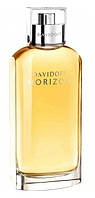 Оригинал Davidoff Horizon 75ml edt Давидофф Горизонт