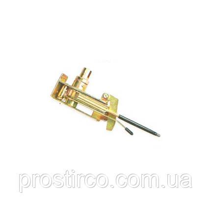 Механизм натяжения тента 99.110P (правый), фото 2