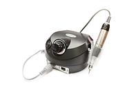 Фрезер для маникюра и педикюра Drill Pro 30000 об/мин.(черный)