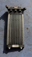 Радиатор печки электрAudiA6 C62004-20114F0819011