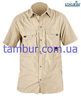 Рубашка Norfin Cool (рыбалка, охота, туризм)