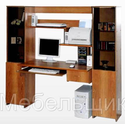 """Компьютерный стол """"СК-14"""""""