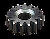 Шестерня ведущая стальная Nice для привода откатных ворот PD0710A0000