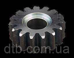 Шестірня ведуча сталева Nice для приводу відкатних воріт PD0710A0000
