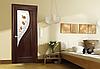 Межкомнатные двери ТМ Новый Стиль в интерьере