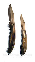 Нож складной рыбацкий Lacoste опт