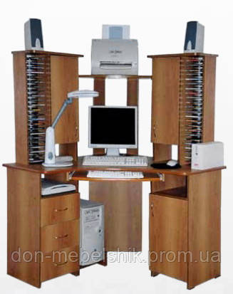 """Компьютерный стол """"СК-17"""""""