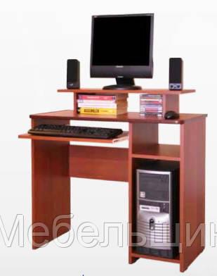 """Компьютерный стол """"СК-8"""""""