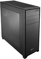 Системний блок Corsair Obsidian 750D Airflow Edition (CC-9011078-WW) , фото 1