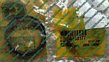 Сальник AE53177 вилки МКШ манжет AE49271 уплотнение John Deere в Украине АЕ53177, фото 10