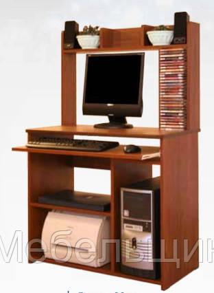 """Компьютерный стол """"СК-5"""""""