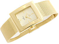 Женские наручные часы GINO ROSSI CARINA 9262 -2B