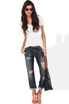 купить джинсы женские оптом интернет-магазин одесса 7км