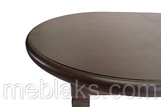 Стол обеденный Ла-Рошель  (Деревянный)  Biformer, фото 3