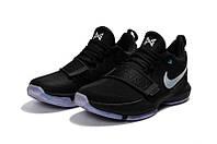 Детские баскетбольные кроссовки Nike Zoom PG 1 (Pre-Heat), фото 1