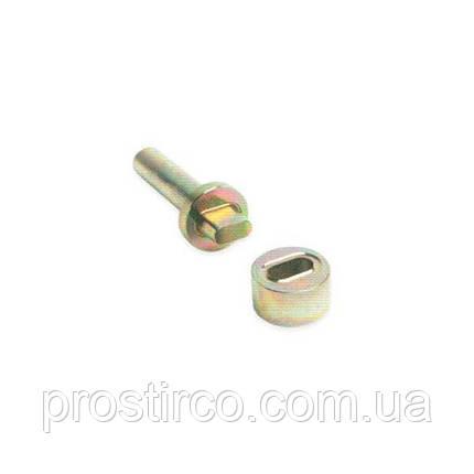 Расклёпыватель овальный 003.40, фото 2