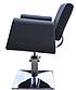 Парикмахерское кресло Orlando , фото 10