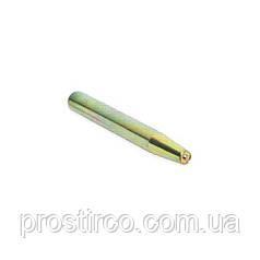 Расклёпыватель для полых заклёпок 012.05