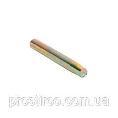 Расклёпыватель для двойных заклёпок 012.10